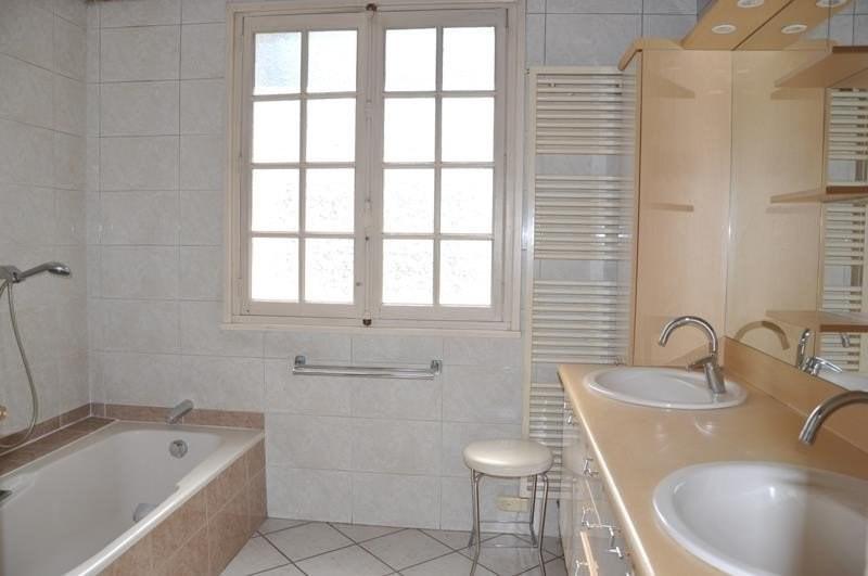 Sale house / villa Gleize 358000€ - Picture 12