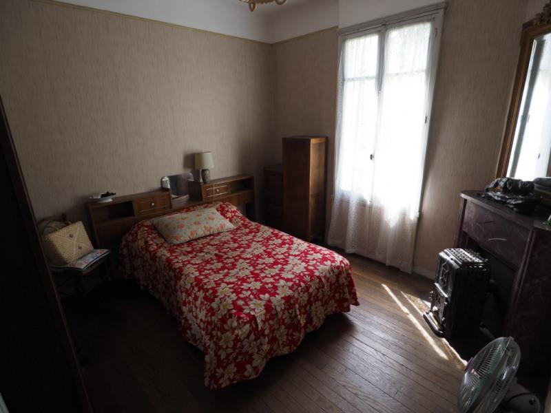 Sale house / villa Melun 194000€ - Picture 5