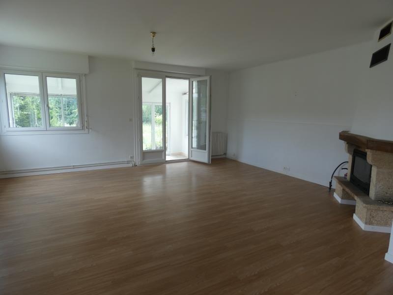 Sale house / villa St martin de seignanx 274000€ - Picture 4