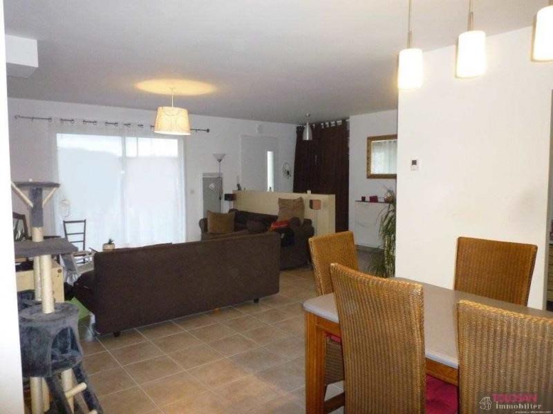 Sale house / villa Nailloux 242000€ - Picture 3