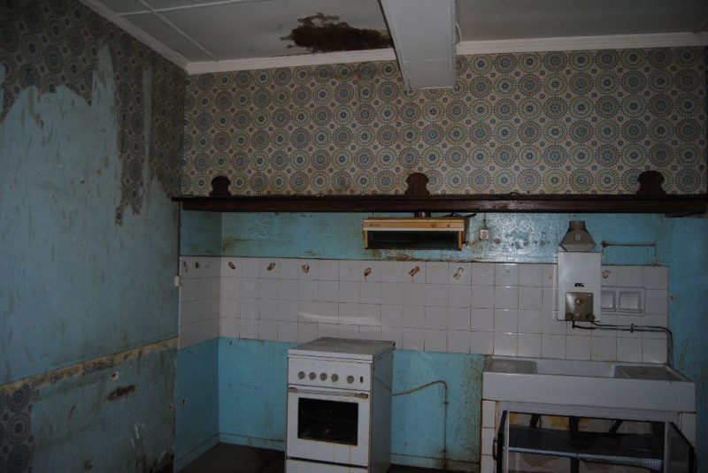 Investment property house / villa Carlipa 23000€ - Picture 7