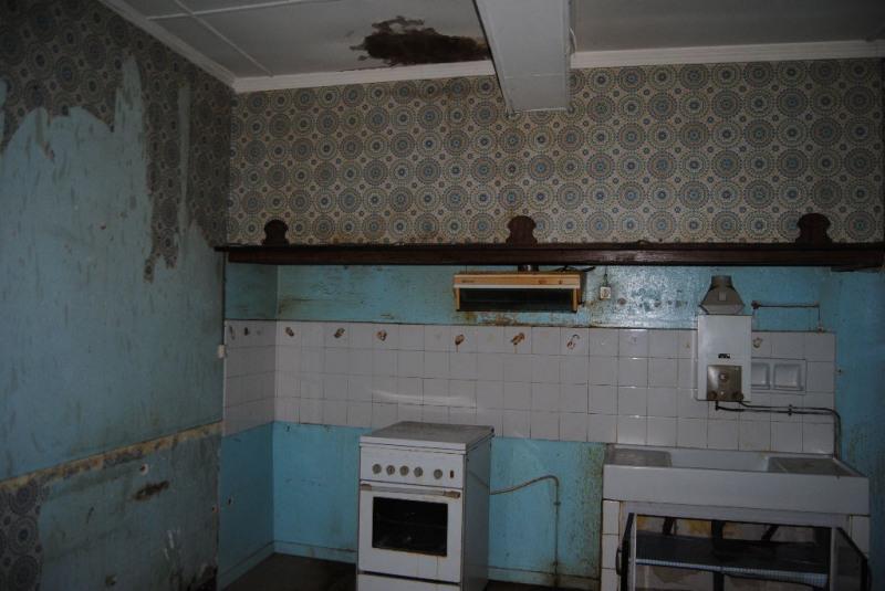 Produit d'investissement maison / villa Carlipa 23000€ - Photo 7