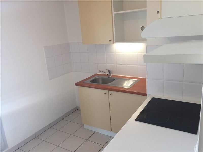 Sale apartment Toulouse 139 000€ - Picture 8
