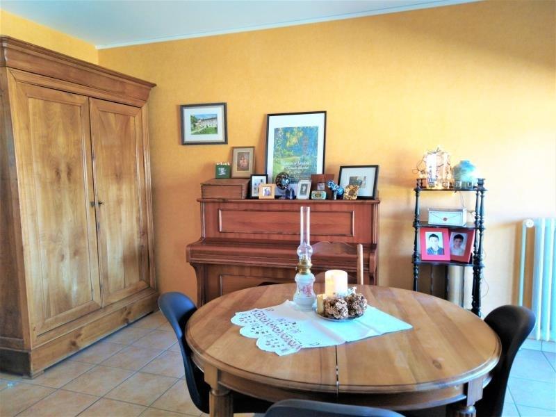 Venta  apartamento Moulins 133750€ - Fotografía 1