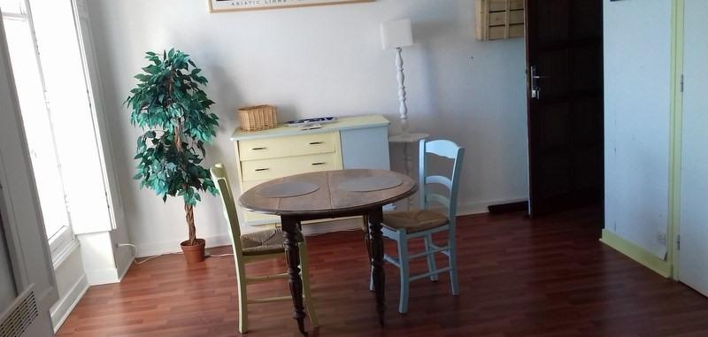 Vente appartement Royan 87480€ - Photo 2