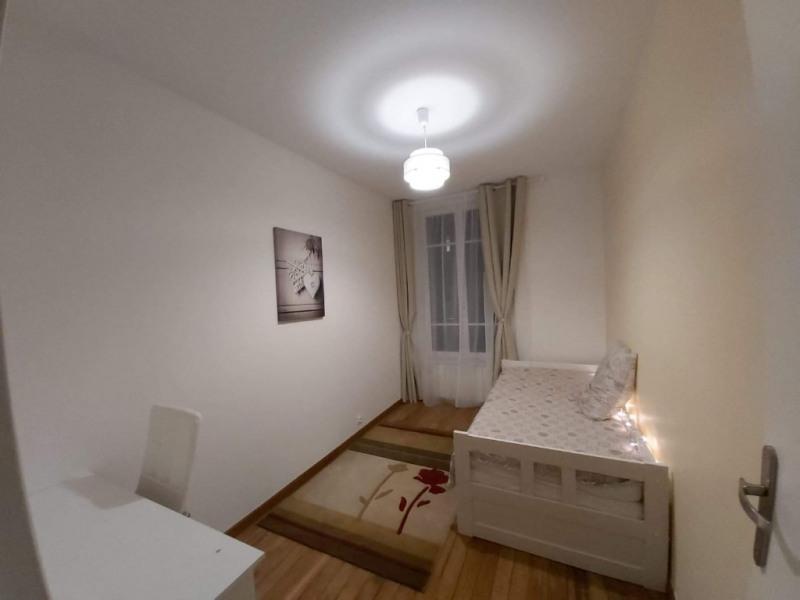 Location appartement Asnieres sur seine 1520€ CC - Photo 4