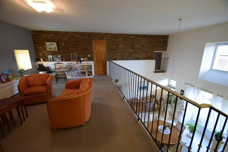 Vendita casa St lo 475000€ - Fotografia 4