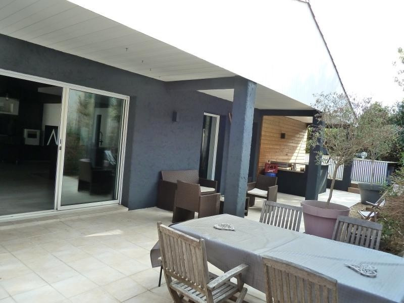 Vente maison / villa Niort 262 080€ - Photo 4