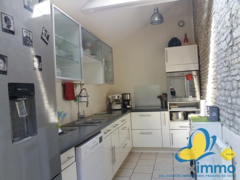 Sale house / villa Falaise 140800€ - Picture 3
