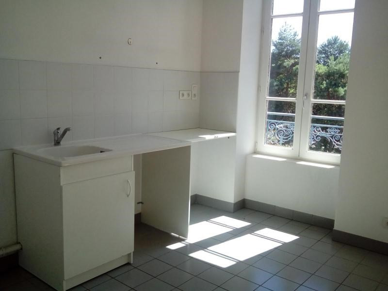 Location appartement Vichy 500€ CC - Photo 3