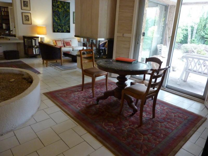 Vente maison / villa Gif sur yvette 450000€ - Photo 10
