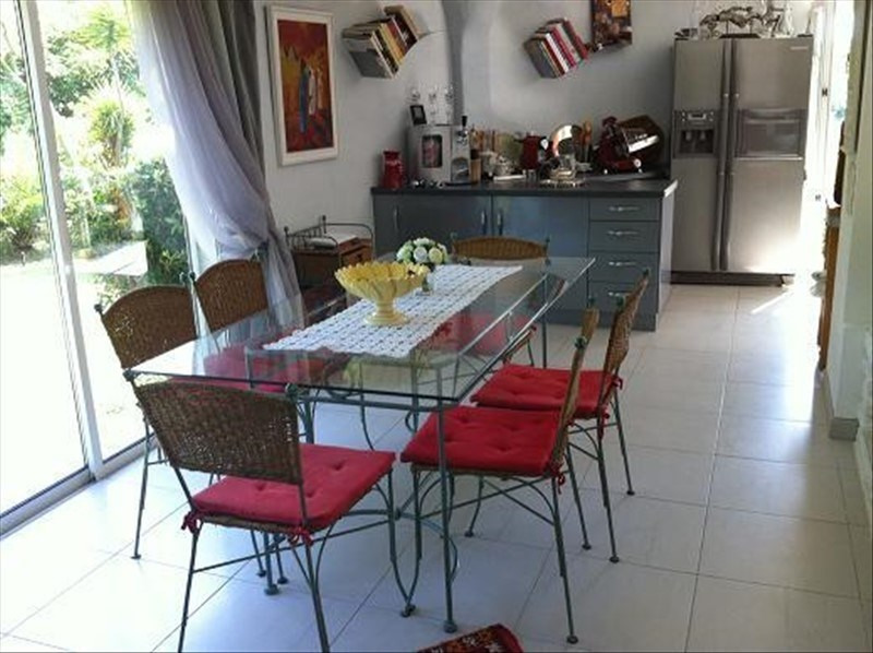 Vente maison / villa St cyr sur mer 499000€ - Photo 4