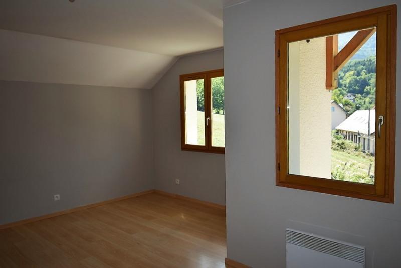 Vente maison / villa Saint jorioz 550000€ - Photo 9