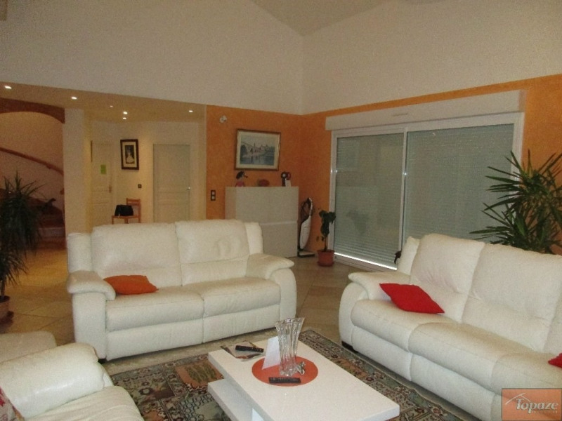Deluxe sale house / villa Cepet 560 000€ - Picture 10