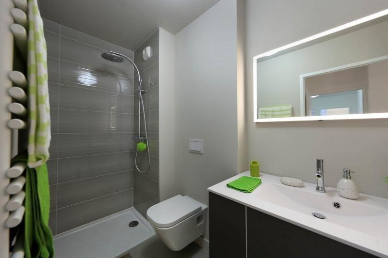 Sale apartment Lattes 477900€ - Picture 8