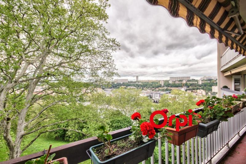 Exclusivité lyon 4, T5 de 130,40 m² avec terrasse