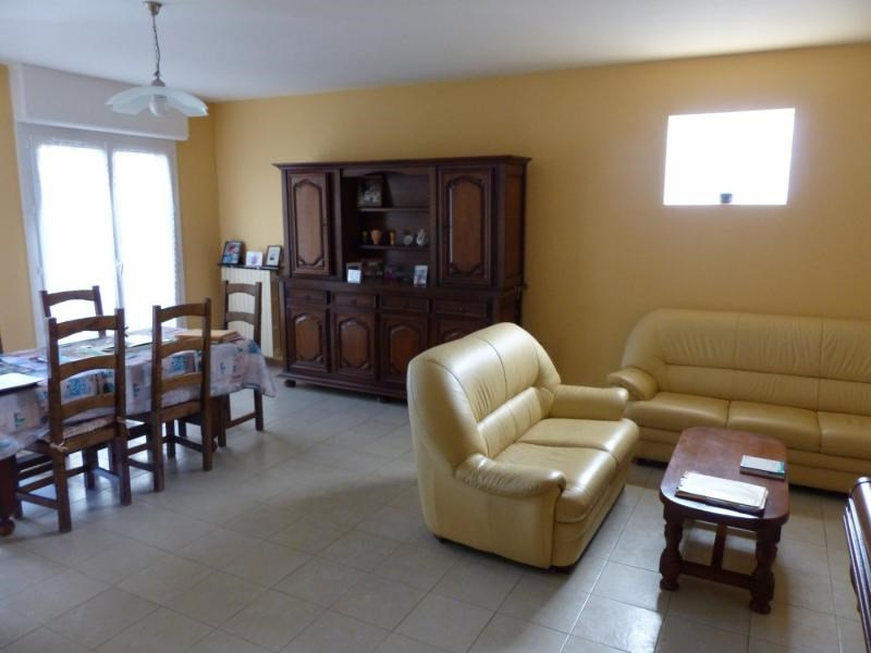 Deluxe sale house / villa Merignac 571000€ - Picture 2