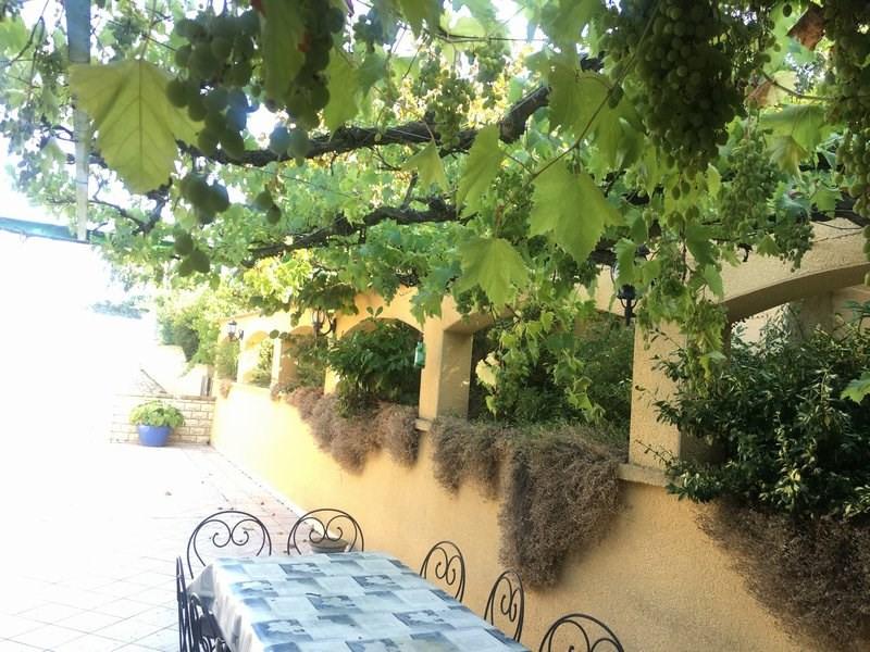 Vente maison / villa Cellieu 312000€ - Photo 1