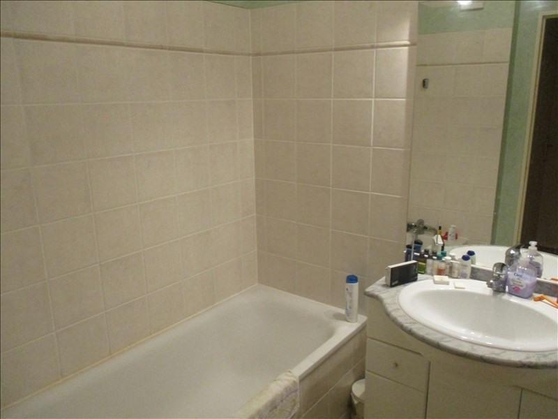 Vente appartement Niort 78300€ - Photo 5