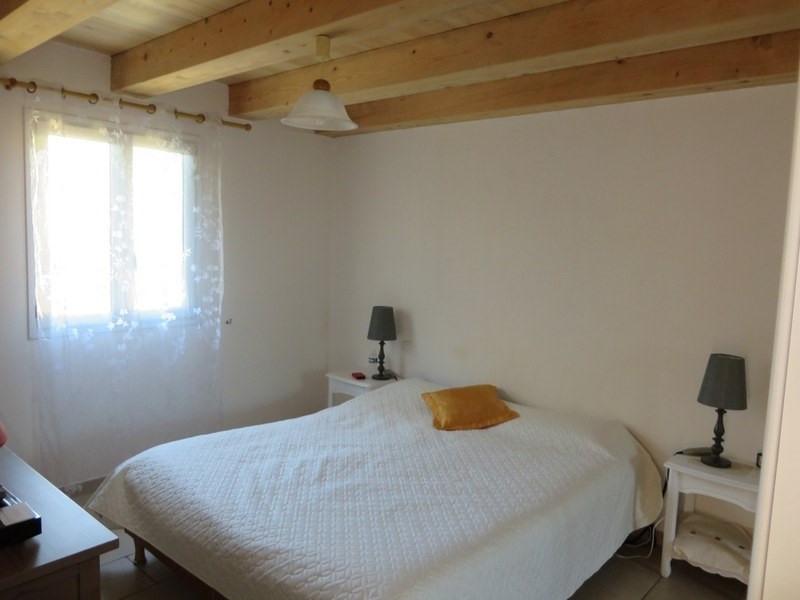 Sale house / villa Montpon menesterol 185000€ - Picture 4