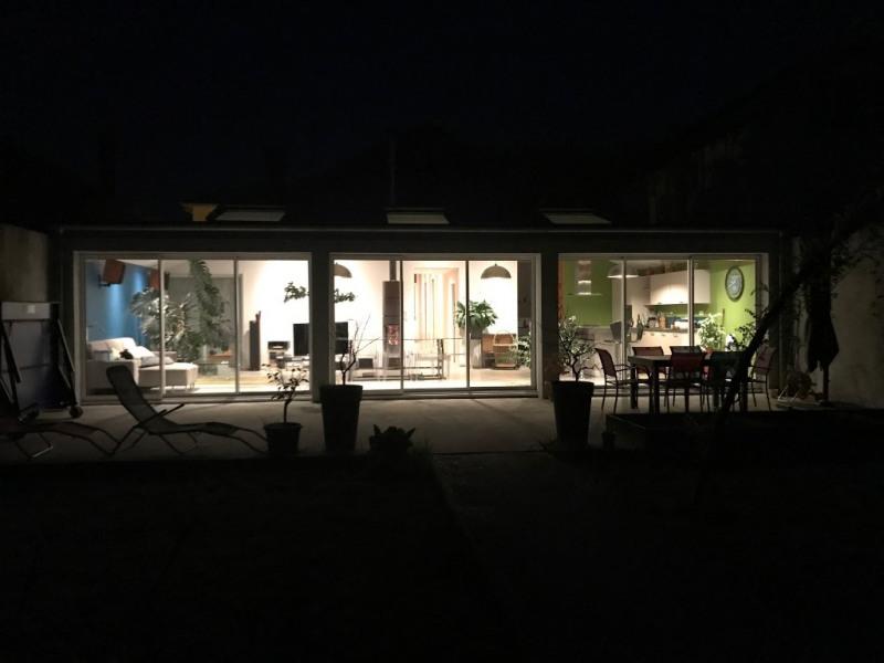 Sale house / villa Jurancon 370000€ - Picture 4