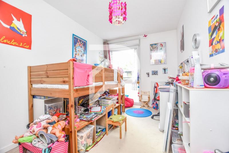 Vente appartement Saint ouen 570000€ - Photo 9