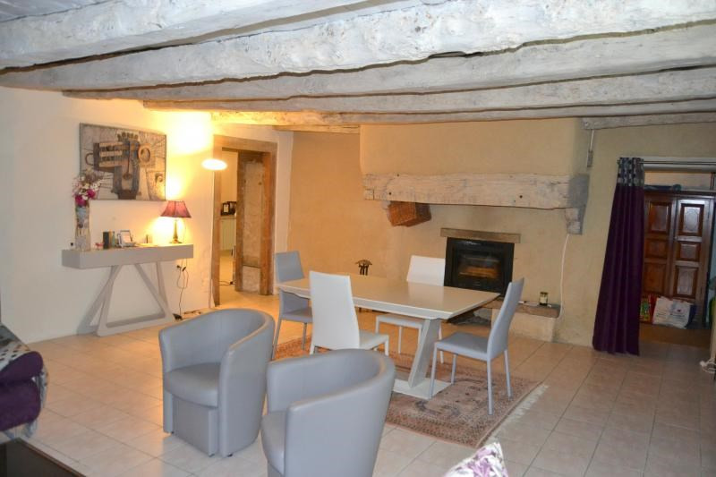 Vente maison / villa Cintre 195 175€ - Photo 2