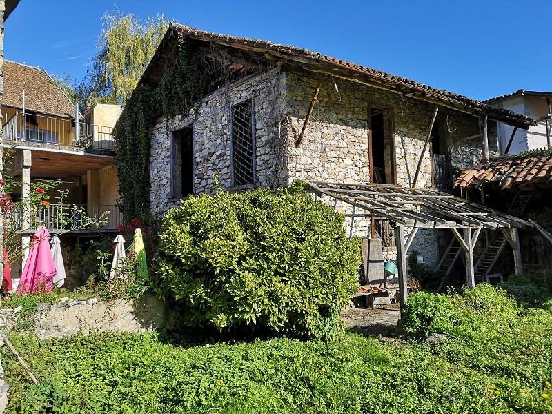 Sale house / villa Seix 395000€ - Picture 6