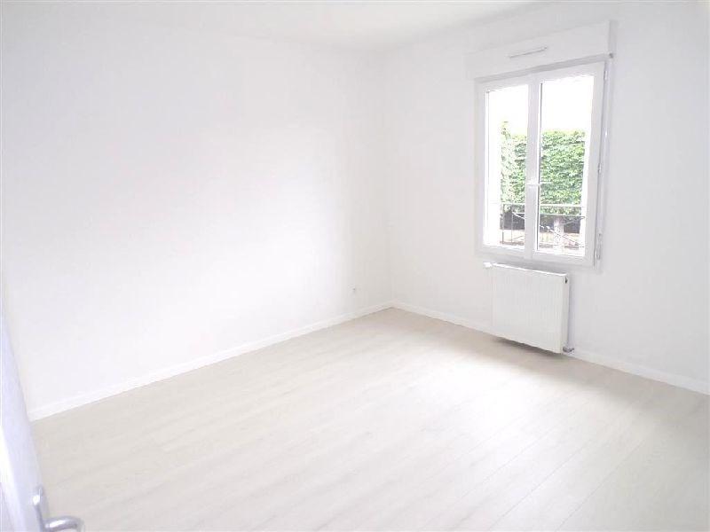 Vendita casa Ste genevieve des bois 338000€ - Fotografia 7
