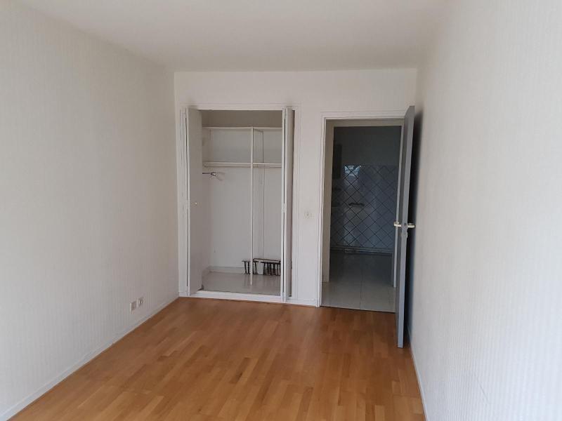 Location appartement Aix en provence 869€ CC - Photo 6