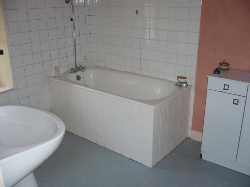 Sale house / villa Dournazac 118000€ - Picture 10