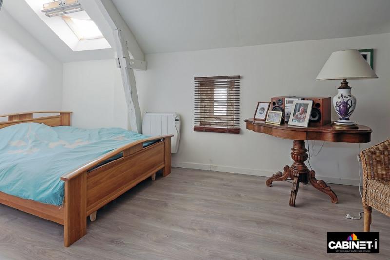 Vente maison / villa Vigneux de bretagne 171900€ - Photo 10