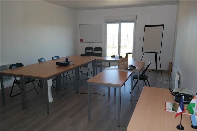 Rental empty room/storage Bessens 1700€ HT/HC - Picture 4