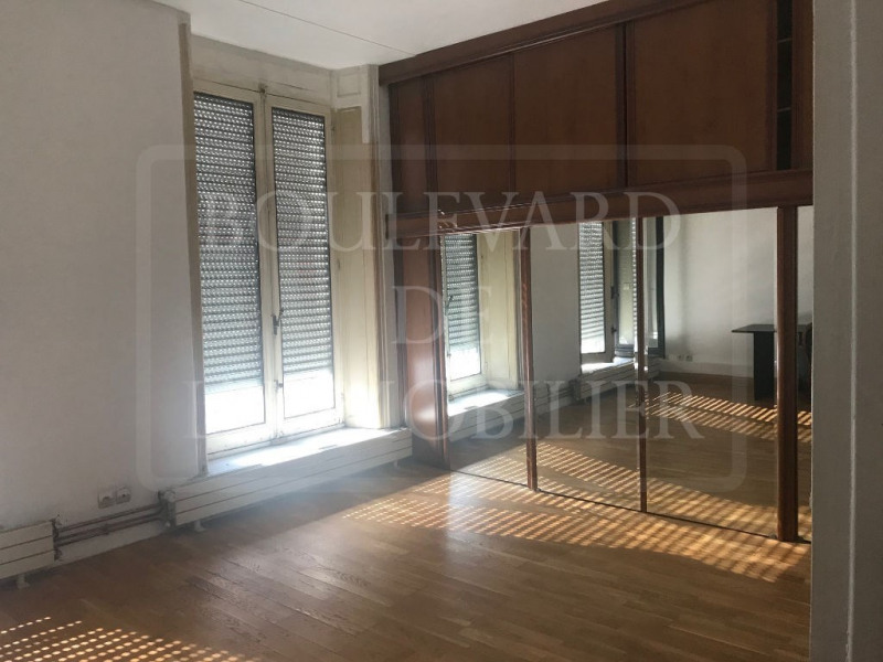Vente appartement Tourcoing 112 000€ - Photo 3