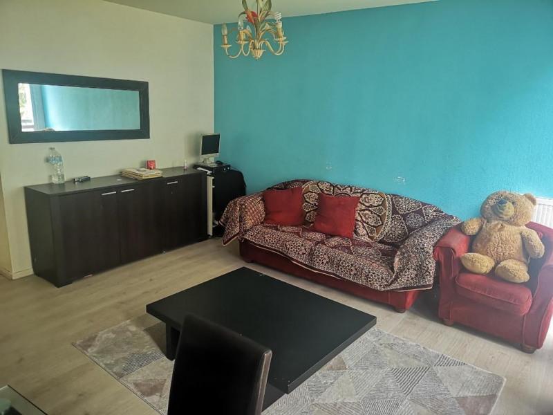 Sale apartment Saint ouen l aumone 149900€ - Picture 3