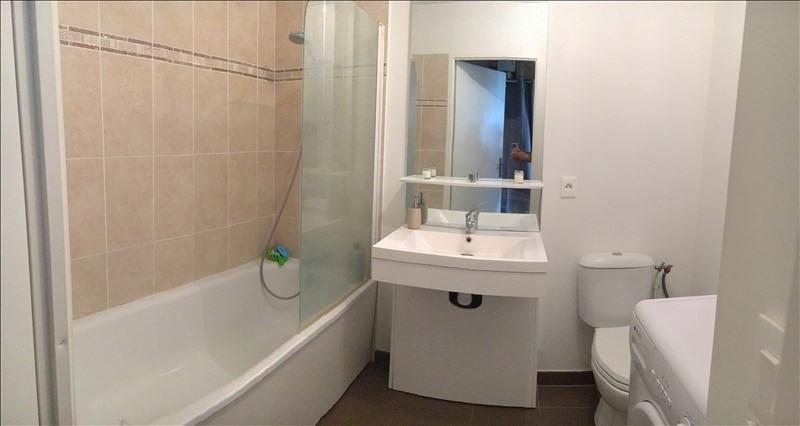 Vente appartement Herblay 179900€ - Photo 4