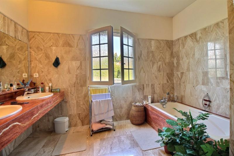 Sale house / villa Oloron sainte marie 370975€ - Picture 7