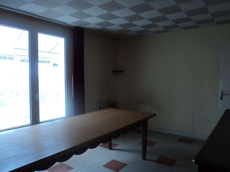 Vente maison / villa Plouhinec 121200€ - Photo 6