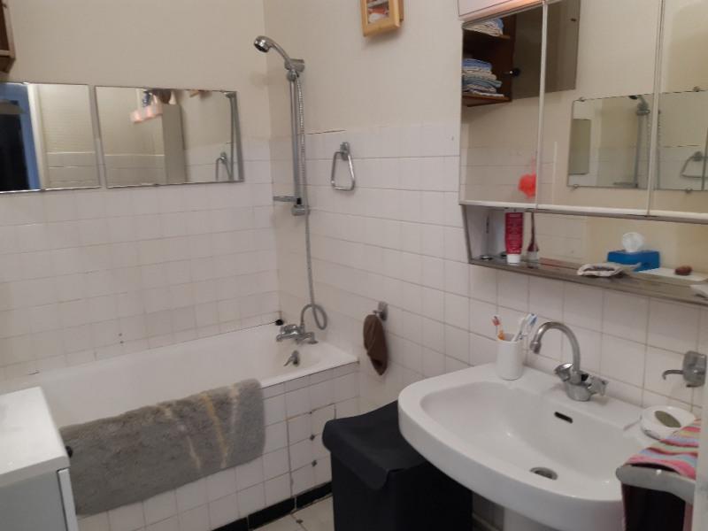 Location appartement Rennes 1300€ CC - Photo 11