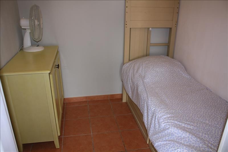 Vente appartement Les issambres 165 000€ - Photo 8
