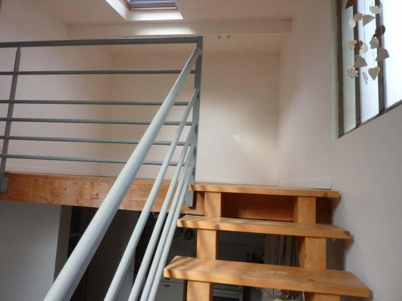 Vente maison / villa Bourron marlotte 168000€ - Photo 3