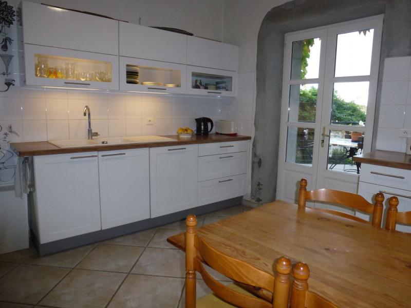 Vente maison / villa Moras en valloire 259000€ - Photo 5