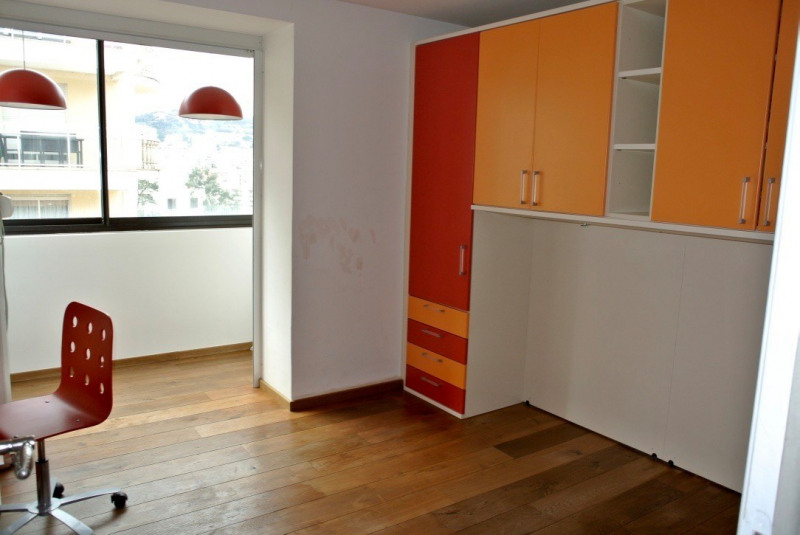 Vente appartement Ajaccio 279000€ - Photo 10