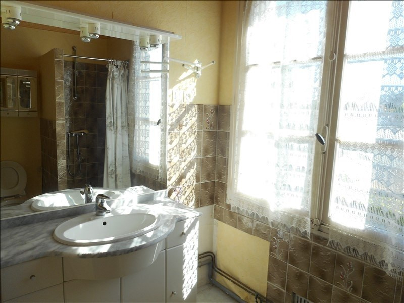 Vente maison / villa Lezay 70 200€ - Photo 10
