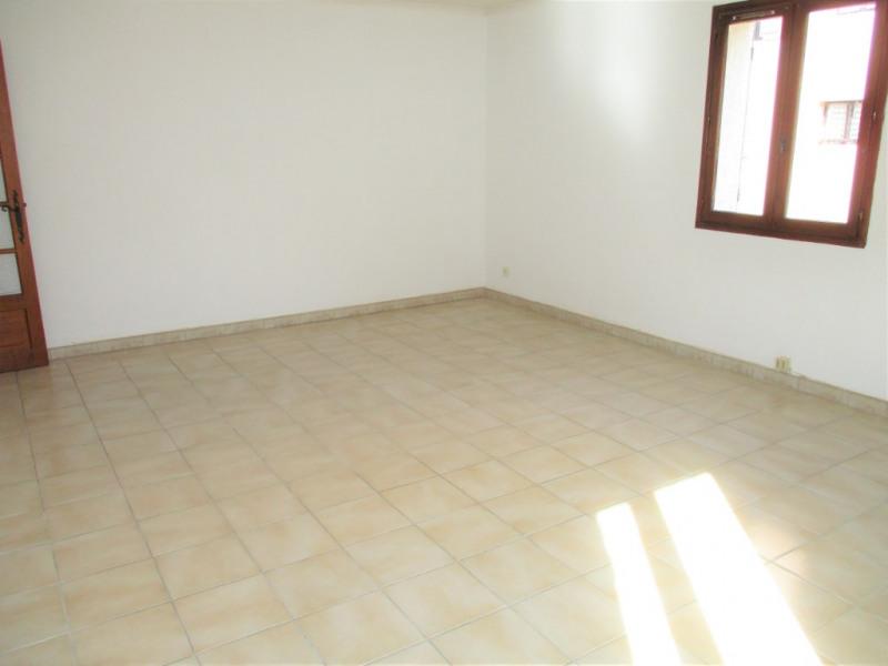 Vente appartement Hyeres 160500€ - Photo 4