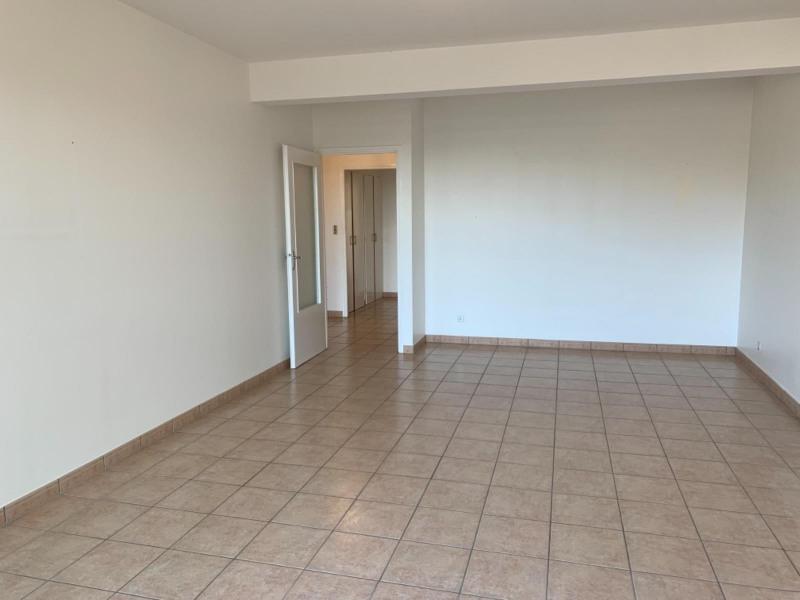 Vente appartement Rodez 123500€ - Photo 5