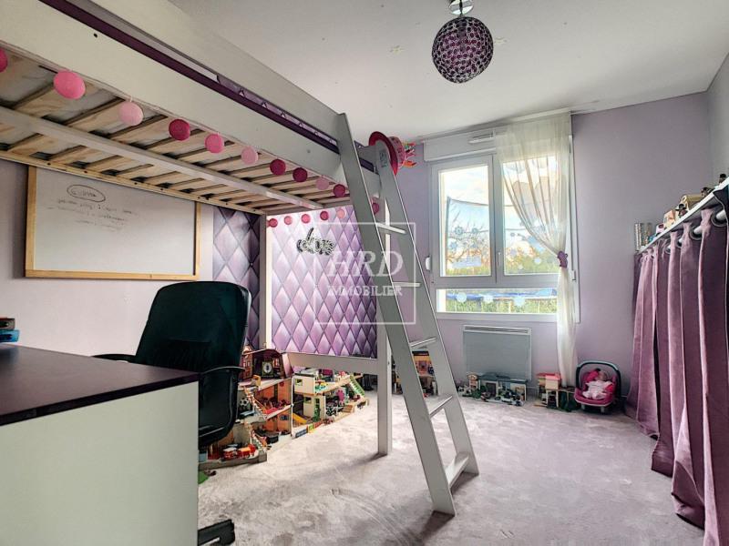 Sale apartment Furdenheim 261450€ - Picture 11