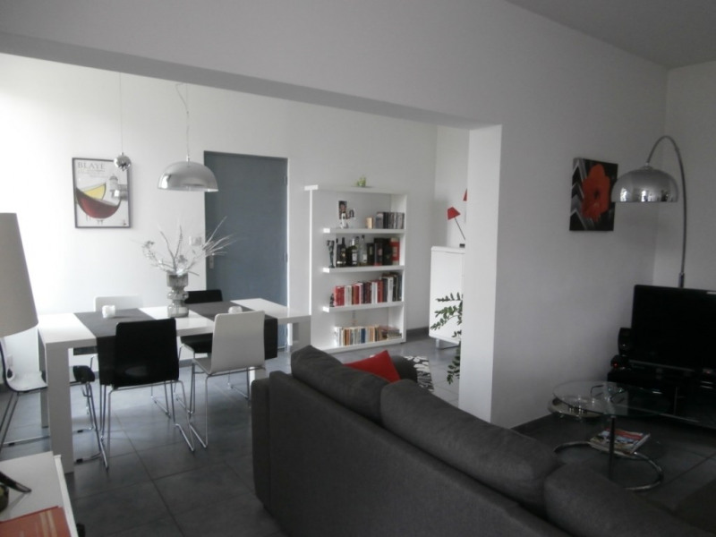 Vente maison / villa Bergerac 181000€ - Photo 3