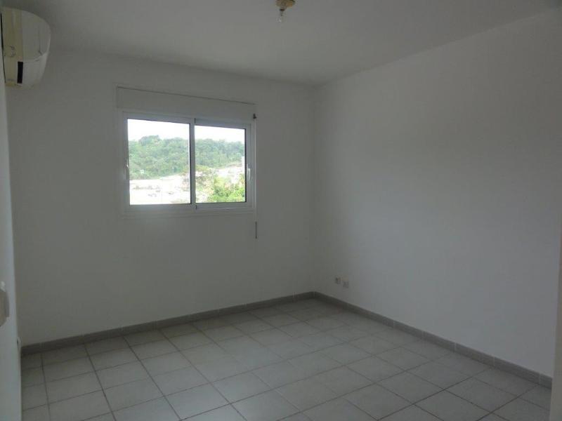 Vente appartement Ducos 155000€ - Photo 8