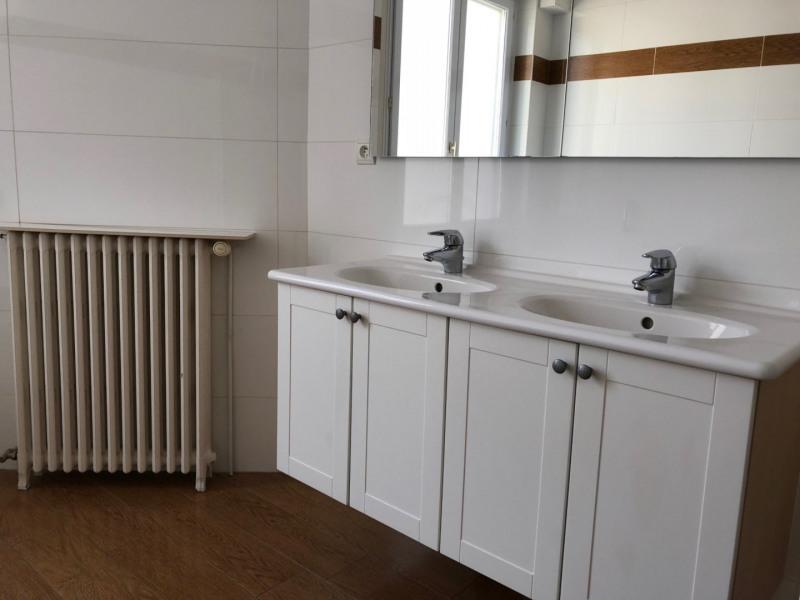 Vente de prestige maison / villa Les sables d olonne 725000€ - Photo 6